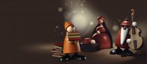 csm_weihnachtsgeschichte_956e593a56